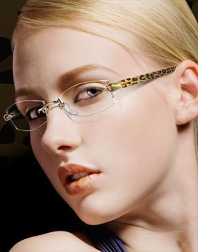 843eadad15d4 kazuo kawasaki itale Designer Eyewear